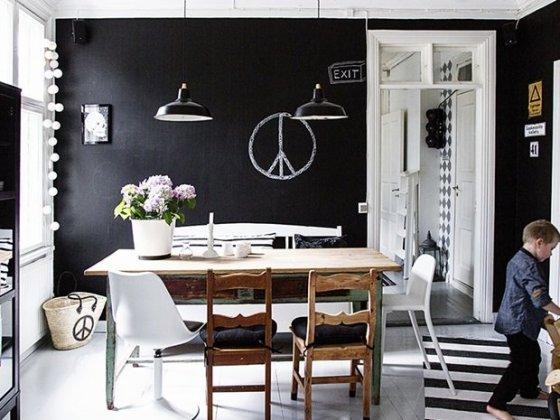 casa-estilo-escandinavo-08