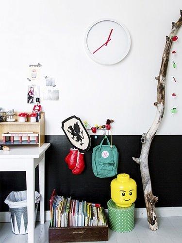 casa-estilo-escandinavo-09