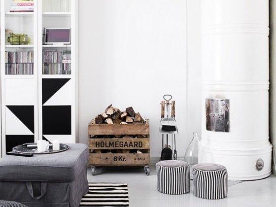 casa-estilo-escandinavo-10