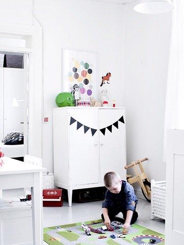 casa-estilo-escandinavo-11