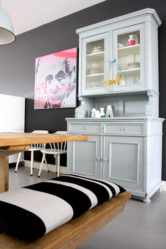 casa-estiloescandinavo-color-02