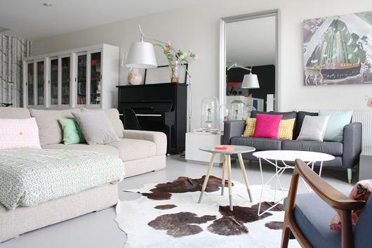 casa-estiloescandinavo-color-06