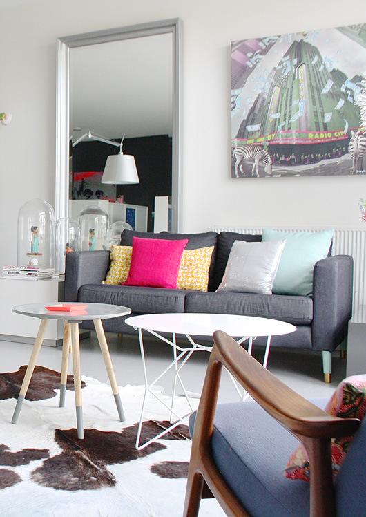 casa-estiloescandinavo-color-07