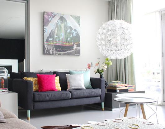 casa-estiloescandinavo-color-08