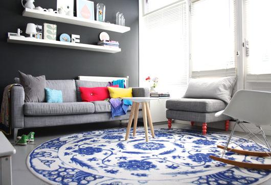 casa-estiloescandinavo-color-10
