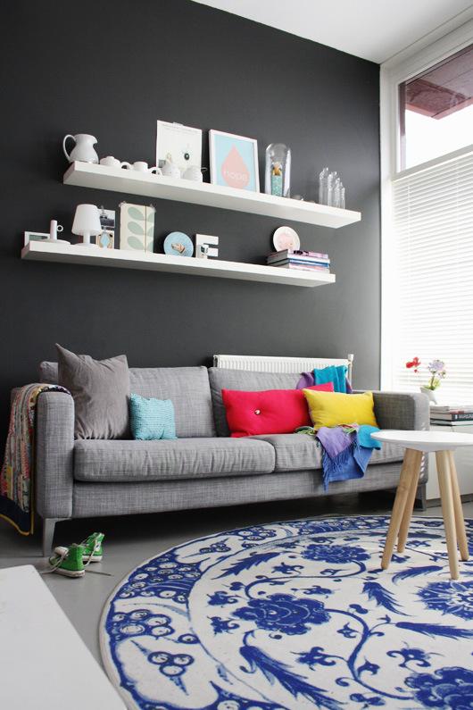 casa-estiloescandinavo-color-11