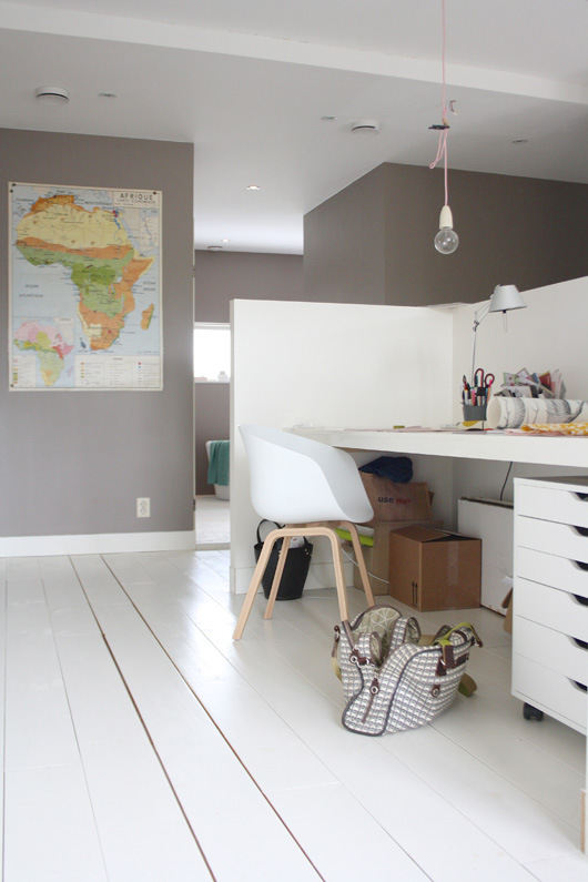 casa-estiloescandinavo-color-14