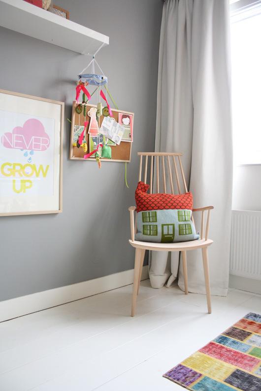 casa-estiloescandinavo-color-18