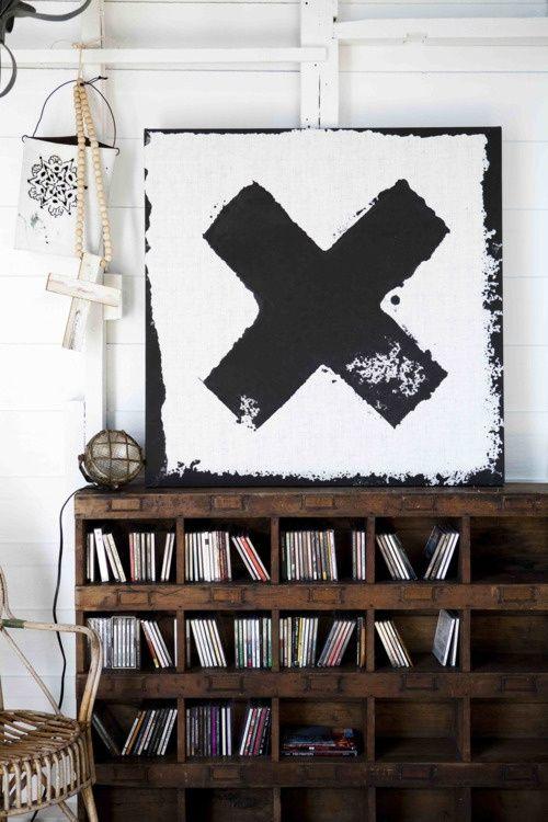 estilo-escandinavo-cruces01