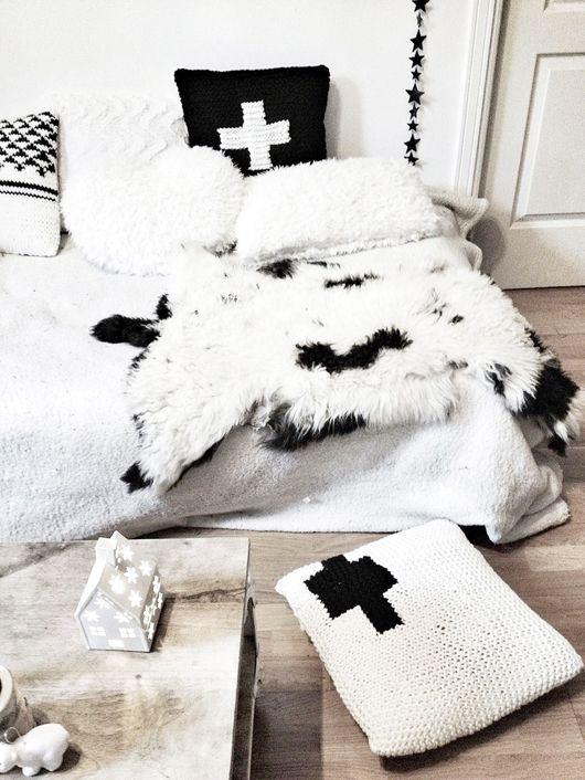 estilo-escandinavo-cruces11