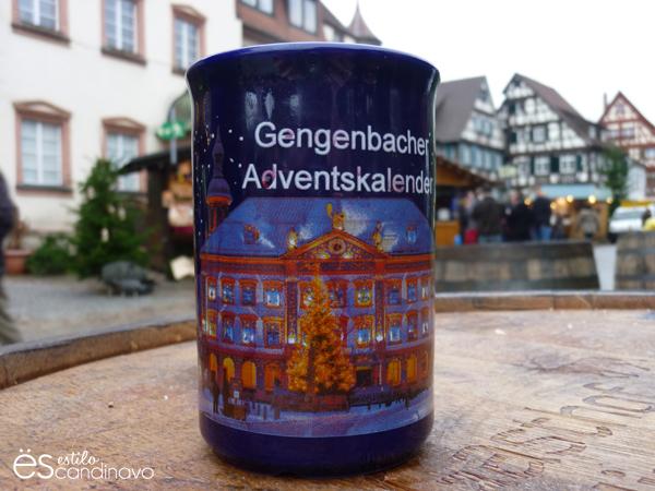 gengenbach10