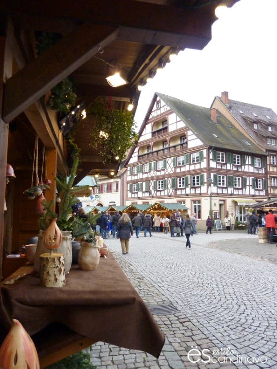 gengenbach12