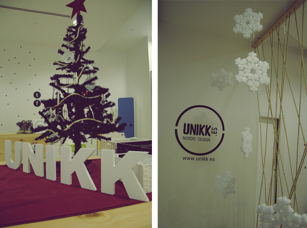 unikk-pop-up01