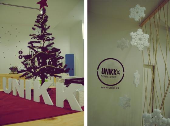 unikk-pop-up01