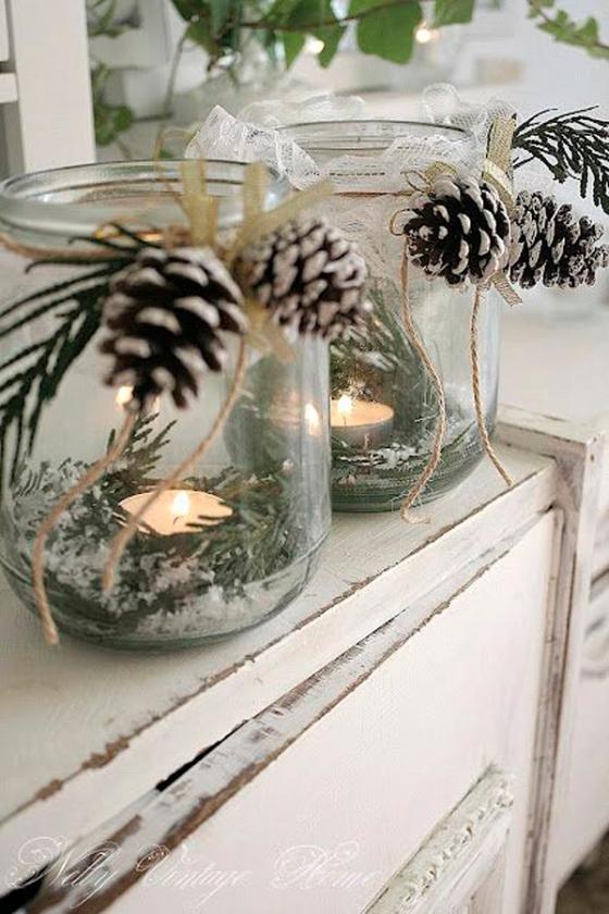 velas-estilo-escandinavo01