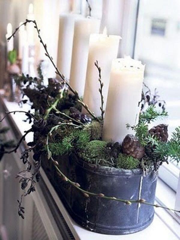 velas-estilo-escandinavo07