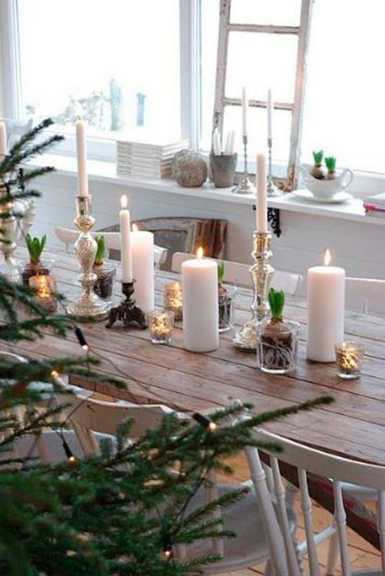velas-estilo-escandinavo10