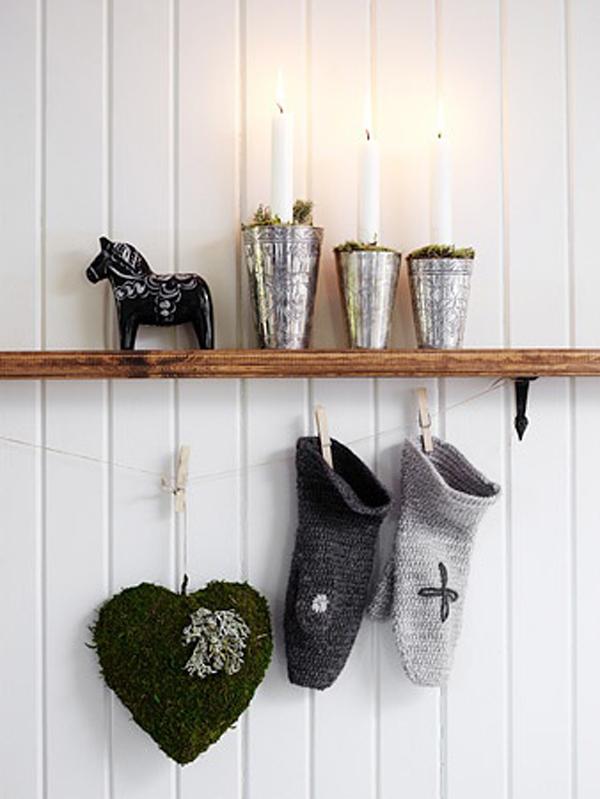 velas-estilo-escandinavo11