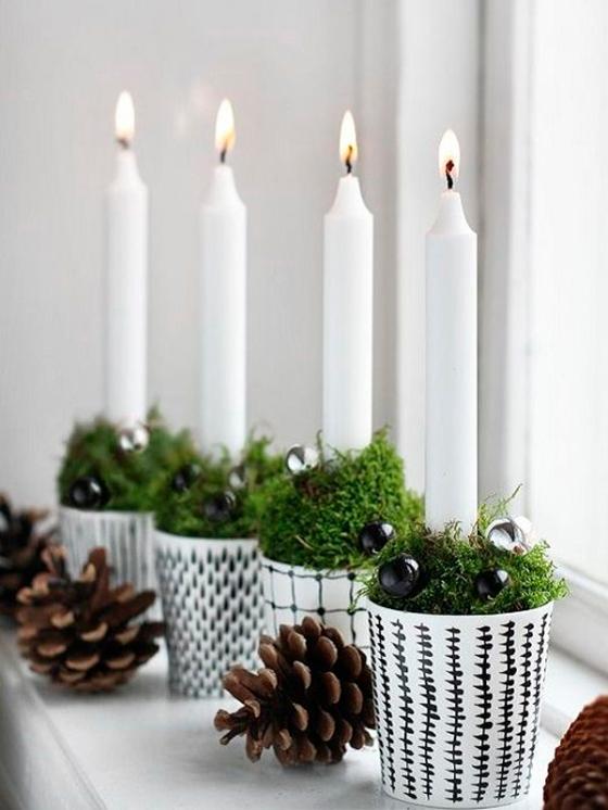 velas-estilo-escandinavo12