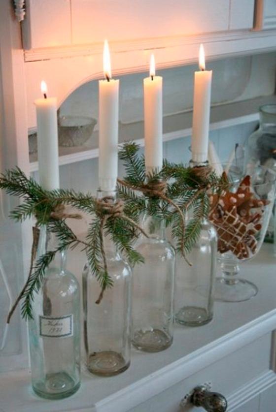 velas-estilo-escandinavo14