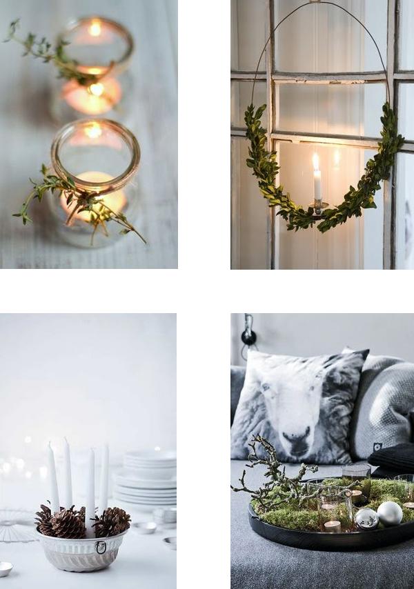 velas-estilo-escandinavo15