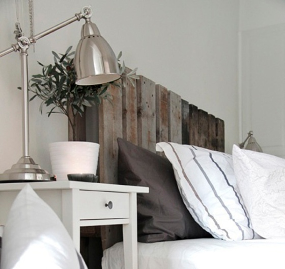 cabeceros-madera-estilo-escandinavo05