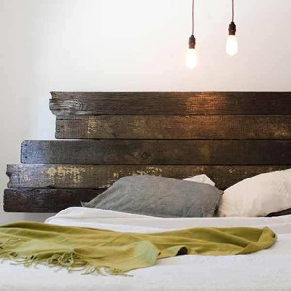 cabeceros-madera-estilo-escandinavo07