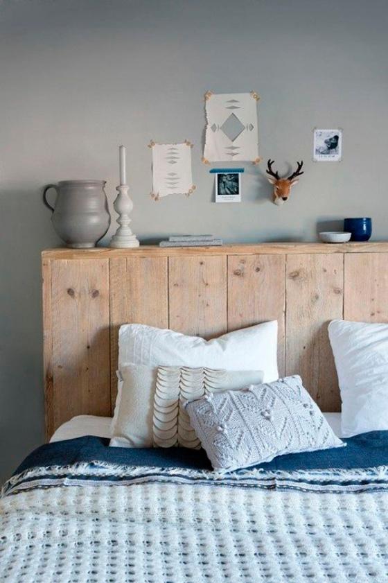 cabeceros-madera-estilo-escandinavo09
