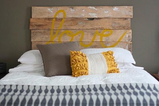 cabeceros-madera-estilo-escandinavo10