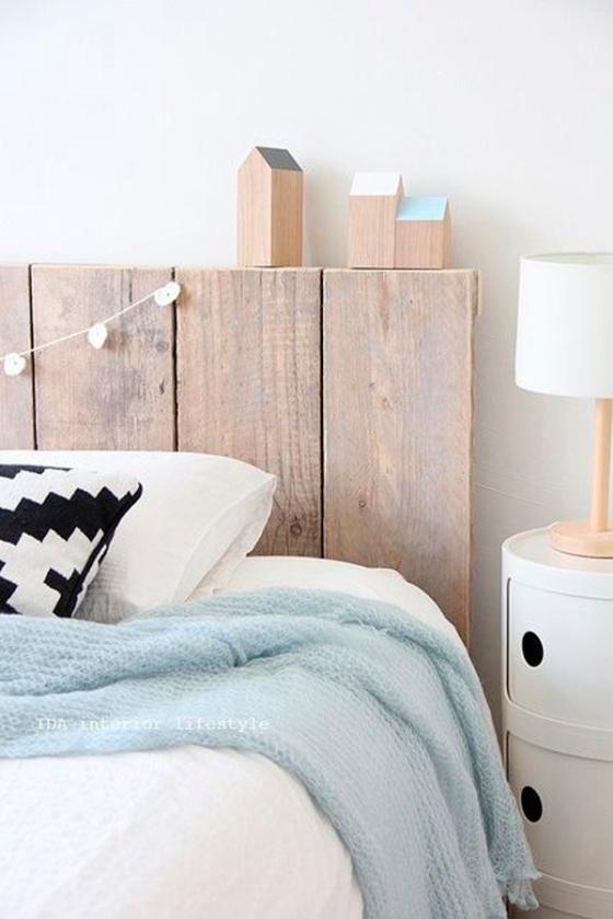 cabeceros-madera-estilo-escandinavo11
