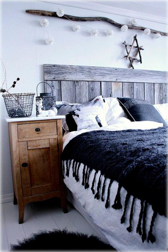 cabeceros-madera-estilo-escandinavo12