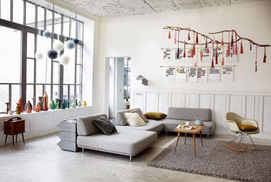 casa-industrial_estilo-escandinavo01