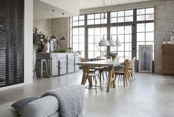 casa-industrial_estilo-escandinavo02