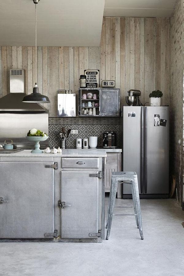 casa-industrial_estilo-escandinavo03