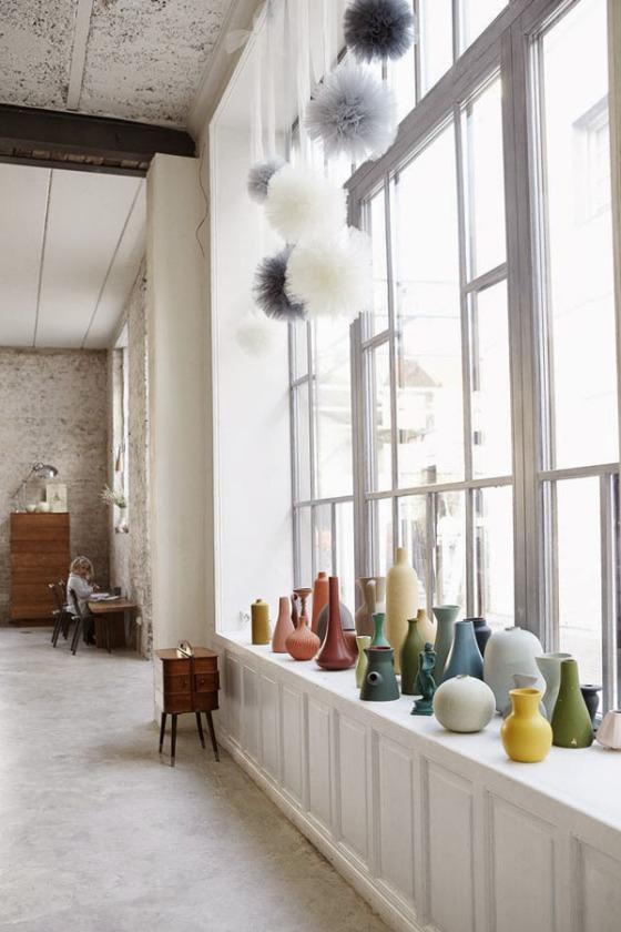 casa-industrial_estilo-escandinavo05