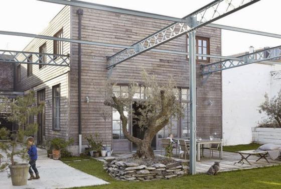 casa-industrial_estilo-escandinavo07
