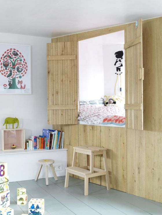 dormitorios infantiles05