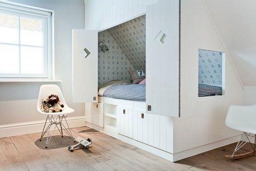 dormitorios infantiles06