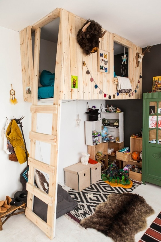 dormitorios infantiles07