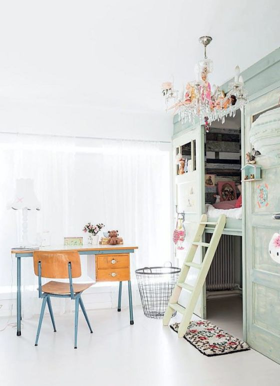 dormitorios infantiles08
