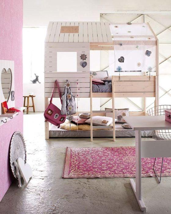 dormitorios infantiles11
