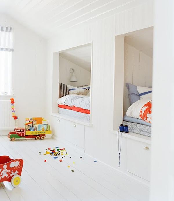 dormitorios infantiles12