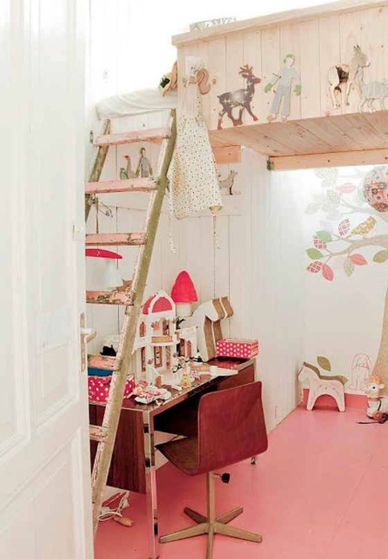 dormitorios infantiles13