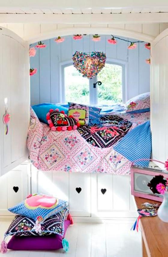 dormitorios infantiles14
