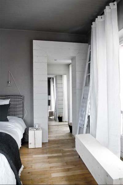 hotel-feline-blanche-estilo-escandinavo01