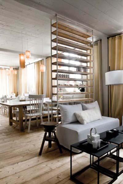 hotel-feline-blanche-estilo-escandinavo02