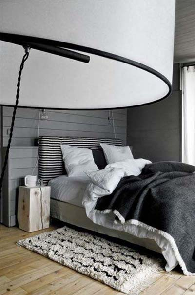 hotel-feline-blanche-estilo-escandinavo03