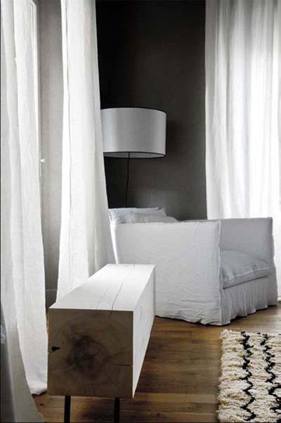 hotel-feline-blanche-estilo-escandinavo04