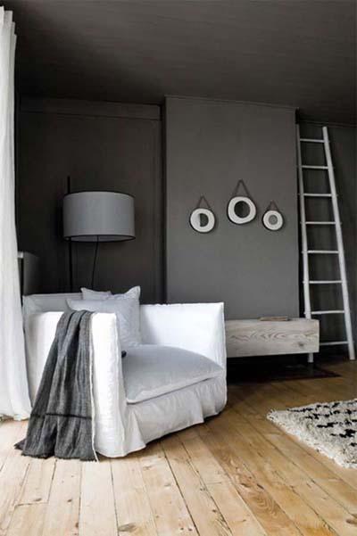 hotel-feline-blanche-estilo-escandinavo05
