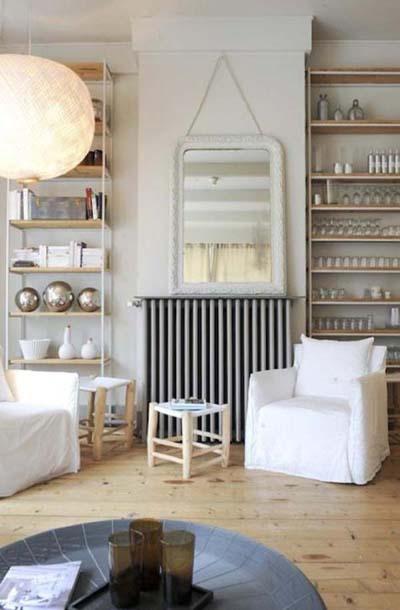 hotel-feline-blanche-estilo-escandinavo08